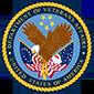 vatment_of_Veterans_Affairs_(1989–2012)1